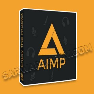AIMP-4.70-Build-2248-Portable-Free-Download-1