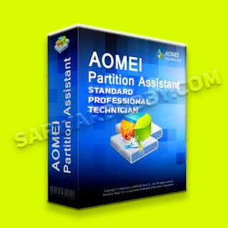 AOMEI-Partition-Assistant-9.2-All-Edition-Free-Download-1