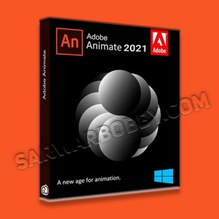 Adobe-Animate-2021-v21.0.4.39603-Portable-Free-Download-1