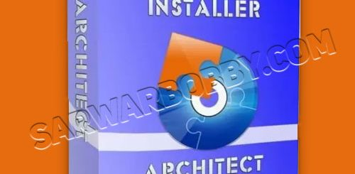 Advanced-Installer-Architect-18.2-Portable-2021-Free-Download-1