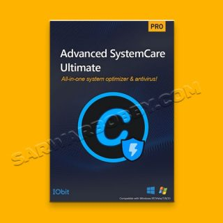 Advanced-SystemCare-Ultimate-v14.2.0.157-Latest-2021-Free-Download-1