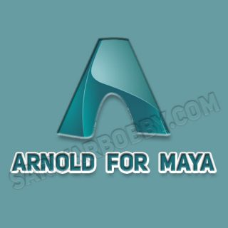 Arnold-for-Maya-v4.2.1.1-2021-Free-Download-1