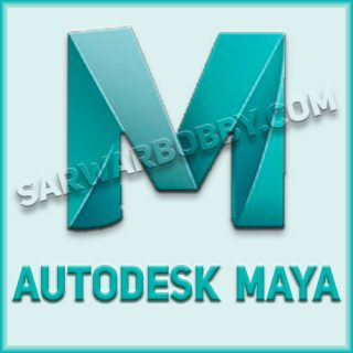 Autodesk-Maya-2022-Latest-Version-Free-Download-1
