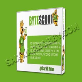 ByteScout-PDF-Multitool-12.0.4.4105-Business-Portable-Free-Download-1
