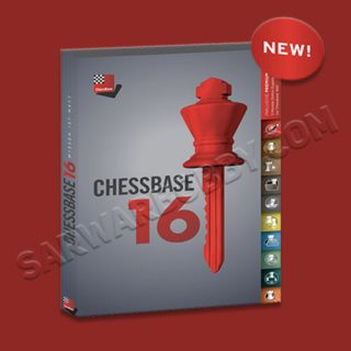 ChessBase-16.5-Mega-Package-Free-Download-1