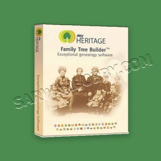 Family-Tree-Builder-8.0.0.8624-Latest-2021-Free-Download-1