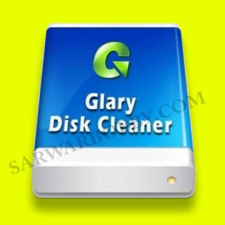 Glary-Disk-Cleaner-5.0.1.235-Portable-Free-Download-1