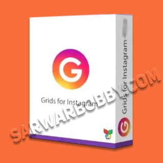 Grids-for-Instagram-7.0.2-Free-Download-Full-Version-1