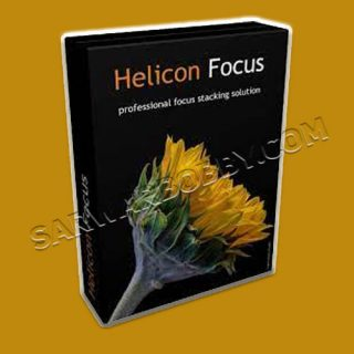 Helicon-Focus-Pro-7.7.0-Latest-2021-Free-Download-1