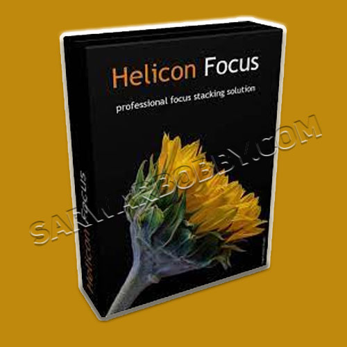 Helicon Focus Pro 7.7.0 Latest 2021 Free Download 1 - SarwarBobby.Com