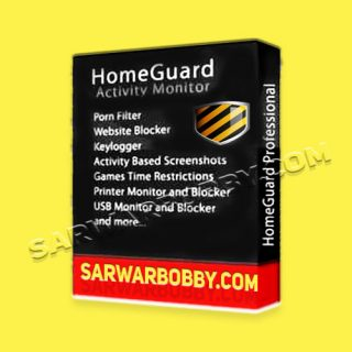 HomeGuard-Professional-9.9.7.1-Latest-2021-Free-Download-1