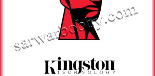 Kingston-SSD-Manager-1.5.1.0-Latest-2021-Free-Download-1