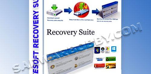 Lazesoft-Recovery-Suite-4.5.1-Professional-Edition-Latest-2021-Free-Download-1