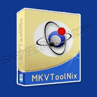 MKVToolNix-56.0.0-Portable-2021-Free-Download-1