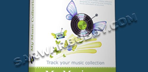 My-Music-Collection-2.0.7.108-Portable-Free-Download-1