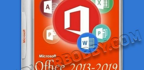 Office-2013-2021-C2R-Install-Lite-7.1.8-Free-Download-1