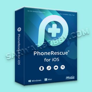 PhoneRescue-for-iOS-4.1.20210422-Free-Download-1