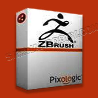 Pixologic-ZBrush-2021.6.3-latest-2021-Free-Download-1