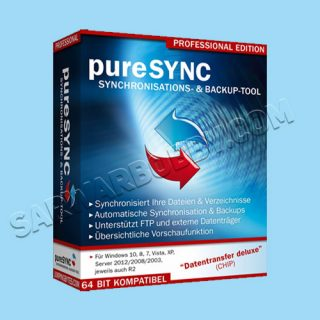 PureSync-6.4.0-Latest-Version-2021-Free-Download-1
