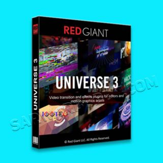 Red-Giant-Universe-2021-Free-Download-1-1