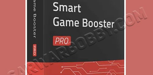 Smart-Game-Booster-2021-Free-Download-1
