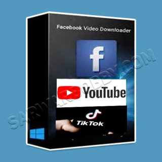 SocialMediaApps-Facebook-Video-Downloader-5.2.10-Portable-Free-Download-1