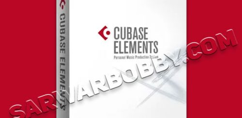 Steinberg-Cubase-Elements-11.0.20-Free-Download-1