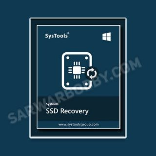 SysTools-SSD-Data-Recovery-9.0.0.0-Portable-2021-Free-Download-1