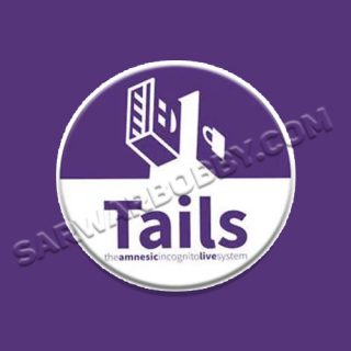 Tails-4.18-ISO-2021-Free-Download-1