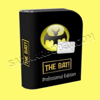 The-Bat-Professional-9.3.4-Latest-2021-Free-Download-1