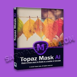 Topaz-Mask-AI-1.3.9-Latest-2021-Free-Download-1