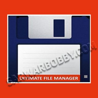 Ultimate-File-Manager-7.3-Free-Download-Full-Version-1