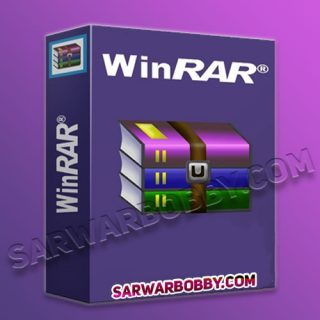 WinRAR-6.01-FINAL-Portable-Free-Download-1