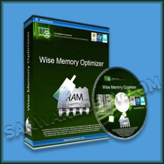 Wise-Memory-Optimizer-4.1.3.115-Portable-Free-Download-1