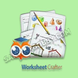 Worksheet-Crafter-2021.1.3-Premium-Edition-Content-Free-Download-1