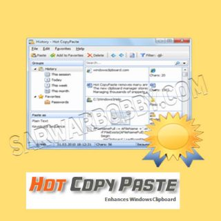 Hot-Copy-Paste-9.3.0-Latest-Version-2021-Free-Download-1