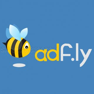 How-to-Download-from-Adfly-Link4