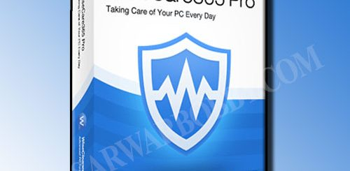 Wise-Care-365-Pro-5.8.4-Build-578-1