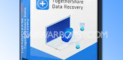 TogetherShare-Data-Recovery-7.2-1
